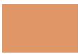 Print Regional Design Award Logo